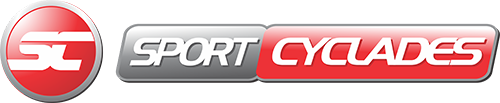 Sportcyclades.gr