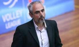Καλμαζίδης: «Δεν παίξαμε όσο καλά θα θέλαμε»