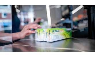 Γερμανία: Τα σούπερ μάρκετ ξεκίνησαν να πωλούν rapid test