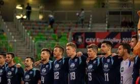 Έλληνες διεθνείς: Άμεση επανεκκίνηση του πρωταθλήματος πριν να είναι αργά
