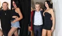 Νατάσα Βελιανίτη: «Φωτιά» στα κόκκινα προκάλεσε η πρεμιέρα της στο πλευρό Πανταζή-Αδαμαντίδη