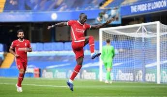 Απόλυτη κυρίαρχος στο Λονδίνο | Chelsea 0-2 Liverpool: Match Review