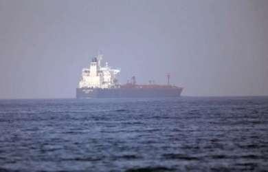 Κυκλάδες: Ακυβέρνητο φορτηγό πλοίο με σημαία Τουρκίας νότια της Μήλου
