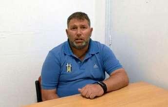 Ο Χρήστος Ζαχαρίου στο logotypos.gr [vid]