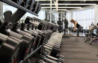 Ανοίγουν στις 31 Μαΐου τα γυμναστήρια
