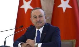 Εμμένει στο «Casus Belli» η Τουρκία λίγο πριν τις διερευνητικές