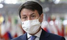 Πολιτικές εξελίξεις στην Ιταλία: Παραιτήθηκε ο Πρωθυπουργός Τζουζέπε Κόντε
