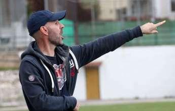 Σταυρακόπουλος: Έπρεπε να είχε ληφθεί ήδη απόφαση για το μέλλον του ποδοσφαίρου